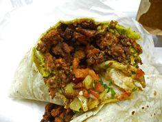 Easy Dinner recipe : Chicken Enchiladas | Quick Healthy Recipes #easy #dinner #recipes