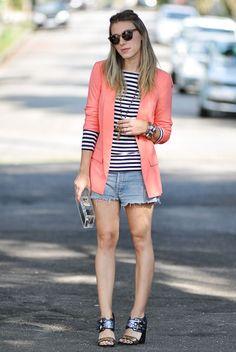 glam4you - look - nati vozza - listra - neon - blazer - luiza barcelos