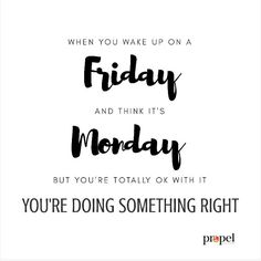 Truth 👊🏼 ... #friyay #monyay #itsallthesame Wake Up, Something To Do, Things To Think About, Mom, Instagram Posts, Mothers