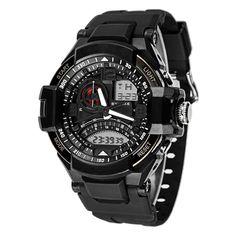 $7.42 (Buy here: https://alitems.com/g/1e8d114494ebda23ff8b16525dc3e8/?i=5&ulp=https%3A%2F%2Fwww.aliexpress.com%2Fitem%2FNew-luxury-brand-relogio-masculino-watch-men-Multi-Function-Military-Digital-LED-Quartz-Sports-Wrist-Watch%2F32715736333.html ) New luxury brand relogio masculino watch men Multi Function Military Digital LED Quartz Sports Wrist Watch life Waterproof #48 for just $7.42