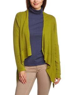 Lana natural wear Damen Boleros Liska: Amazon.de: Bekleidung 99 EUR nur in S/M