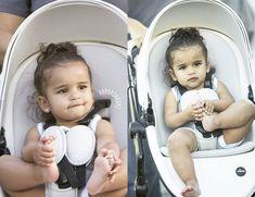 Dream Kardashian, Kardashian Family, Kardashian Jenner, Kylie Jenner, Jenner Kids, Celebrity Kids, Cute Celebrities, Baby Family, Family Goals