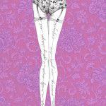 Illustration - drunkenrabbit.jimdo.com
