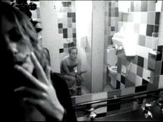"Oasis ""Cigarettes & Alcohol"" Music Video"