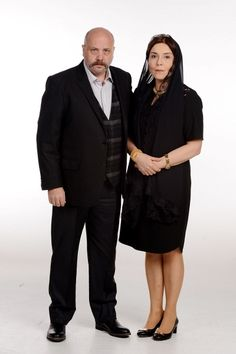 Turkish Actors, Formal, Celebrities, Style, Fashion, Preppy, Swag, Moda, Celebs