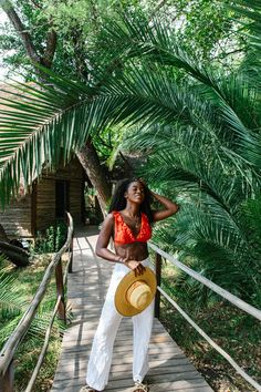 Experience beautiful hotels in Zambia, Africa! Visit the best places in Zambia like Tongabezi near Victoria Falls and staying at Safari Lodge in Zambia by Conde Nast! Zambia is one of the most beautiful places to visit in east Africa. When traveling in Africa this is a bucket list destination and hotel stay in Africa. #africandestinations #africantravel #africatravel Beautiful Hotels, Beautiful Places To Visit, Vacation Places, Vacation Trips, Vacation Pictures, Travel Pictures, Summer Summer Summertime, Summer Wear, Victoria Falls