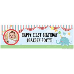jacksons first birthday