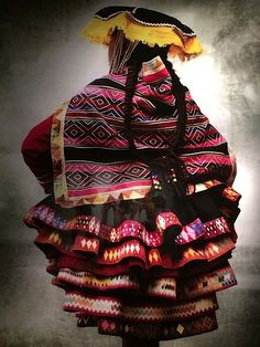 A place to store all the things that delight me. Mario Testino, Peruvian People, Peruvian Women, We Are The World, People Of The World, Moda Peru, Cultural Significance, Conceptual Fashion, Ethnic Design