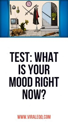 Test: What is your mood right now? Feeling Lost, How Are You Feeling, Pregnancy Facts, Strong Personality, Need Someone, Close Your Eyes, Premium Wordpress Themes, Right Now, Great Friends