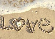 """""""O Amor pode curar tudo"""""""