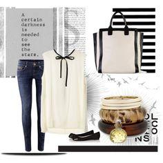 Los básicos del armario: Blanco y negro.    1.- Perfume Christian Dior-Dolce Vita  http://fashion.linio.com.mx/a/1
