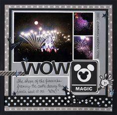 WOW! - Scrapbook.com#Repin By:Pinterest++ for iPad#