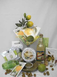 The Best Margarita Gift Basket Ideas .Certainly, you can fill a gift basket with anything and also everything at once, […] Cheap Gifts, Cool Gifts, Best Gifts, Diy Gifts, Theme Baskets, Raffle Baskets, Margarita Gift Baskets, Birthday Gag Gifts, Wine Gift Baskets