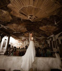Beautiful photography of the #mexican #bride representation. #MakeupArtist Olga Bustos #Photography @ernestoolivaresphotography #Cabo #cabowedding #Wedding
