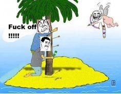 Troll Cupid..  Visit our site for more fun...