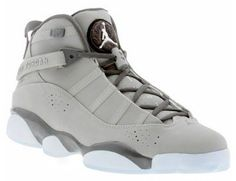 AIR JORDAN 6 RINGS sneakers