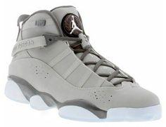 AIR JORDAN 6 RINGS sneakers