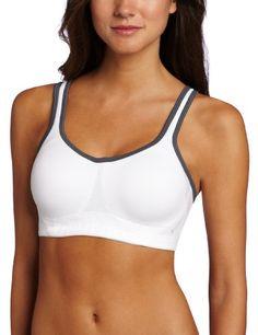 99a9d5b452122 Champion Women s Shape Too Sports Bra