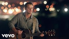 Sneaking out and staying out all night with the one you love. it's the American dream. Let's Ride by Easton Corbin Country Music Videos, Country Songs, Songs To Sing, Music Songs, Easton Corbin, Justin Moore, Jake Owen, Florida Georgia Line, Thomas Rhett