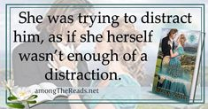 A great start to the series!The Matchmaker's Rogue by Regina Scott Grace-by-the-Sea #1#TheMatchmakersRogue #GraceByTheSea #RegencyRomance #bookmemes #bookquotes #quote #bookreview #amreading #bookish #booklover #books #bookblogger #goodreads #booklove #bookaddict #reader #ilovereading #totalbooknerd #bookgeek #becauseofreading #bookoftheday #bookaddiction #bookblog #lovereading
