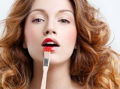 Le mini rasoir de voyage par Venus de Gillette : Des nouveautés au poil pour une peau douce - Journal des Femmes Beauté