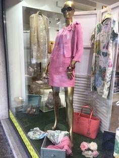 Nuova offerta: LA NOSTRA VETRINA! - Cittadella - Padova - Arianna Boutique