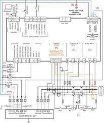 Pin By Abdelhai Mohamed Hamed On Diagram Transfer Switch Electrical Circuit Diagram Generator Transfer Switch
