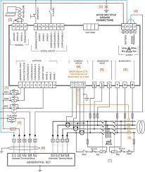 2001 Chevy Tahoe Air Conditioner Diagram Wiring Schematic