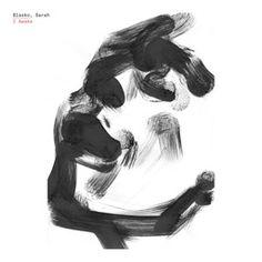 Après son premier album As Day Follows Night, paru en 2010, et vendu en France à plus de 15.000 exemplaires, Sarah Blasko la chanteuse australienne revient avec un quatrième album, enregistré entre Stockholm et Sofia avec l'Orchestre Symphonique de Bulgarie.