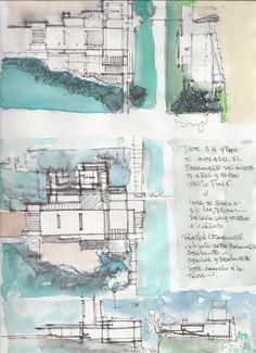 Galería de Casa Maza / CHK arquitectura - 43