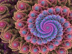 Google Image Result for http://www.deviantart.com/download/141689082/Pastel_by_DeviantVicky.jpg