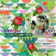 Layout using {Geometric Templates Vol 1} Digital Scrapbook Templates Clever Monkey Graphics available at Gingerscraps and OScraps http://store.gingerscraps.net/geometric-templates1-by-Clever-Monkey-Graphics.html http://www.oscraps.com/shop/product.php?productid=10012920&cat=697&page=1 #digiscrap #digitalscrapbooking #memorykeeping #clevermonkeygraphics
