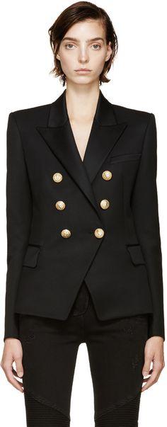 26 Best Women Blazer Jackets Images Blazer Jackets For Women