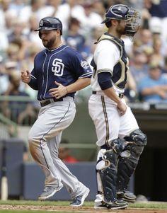San Diego Padres Team Photos - ESPN