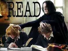 If that's what it takes to get kids reading! LOL 603902_372935352804946_1700393920_n.jpg (480×360)