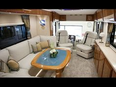 14 Best Mercedes Leisure Unity Luxe Rv Images Camper