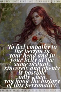 Inspirational Qoutes, Motivational Stories, Happy Quotes, Me Quotes, Emotionally Exhausted, Healing Words, Find Quotes, Self Compassion, Empowering Quotes