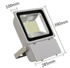 Winson Lighting Technology Limited, an organization that manufactures Led Flood Light, led down light, street lights, tube lights and all other lighting products.  To order your required #LEDFloodLight, Contact us:-  Email:  sales@wsledlight.com