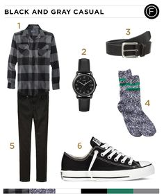 Theo James is one of the leading names in Hollywood. His minimalistic style has become very popular as of late. Get the same look as Theo with the daily outfit.