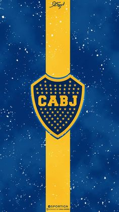 Download CA Boca Juniors Wallpaper by ElnazTajaddod - 04 - Free on ZEDGE™ now. Browse millions of popular boca juniors Wallpapers and Ringtones on Zedge and personalize your phone to suit you. Browse our content now and free your phone Ronaldo Wallpapers, Chelsea Fans, Messi And Ronaldo, Freestyle Rap, Athletic Clubs, Football Wallpaper, Pumas, Ac Milan, Soccer Players