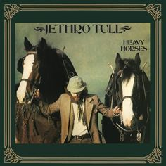 On this day in 1978 Heavy Horses was released by Jethro Tull http://ift.tt/23t62Ji #TodayInProg  April 10 2016 at 03:00AM