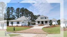 2018 Builders In Oldfield Plantation - Bluffton, SC Home Inc, Home Improvement, Things To Come, Mansions, Interior Design, House Styles, Stuff To Buy, Furniture, Home Decor