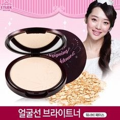 highlighter ETUDE HOUSE, lien TK > http://testerkorea.com/goods/content.asp?guid=2818&cate=628&params=cate=201^sword=^swhat=^listsort=new^listtype=album^listsize=20^page=4