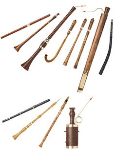 A Beginner's Guide to Instruments of the Orchestra