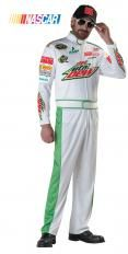 Dale Earnhardt Jr. by California Costumes