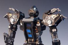 - Painted Build Modeled by RedBrick Strike Gundam, Gunpla Custom, Gundam Model, 30th Anniversary, Mobile Suit, Marvel Legends, Modeling, Live Long, Action Figures