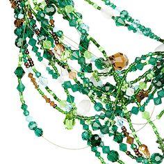 Emerald - Preciosa Pantone Trends