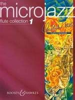 Schott Music - Shop - Christopher Norton - Microjazz Flute Collection