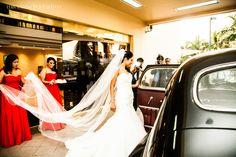 Wedding photo Wedding Photos, Weddings, Wedding Dresses, Fashion, Bodas, Bridal Dresses, Moda, Bridal Gowns, Wedding Dressses