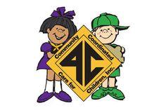 4C Community Coordinated Care for Children